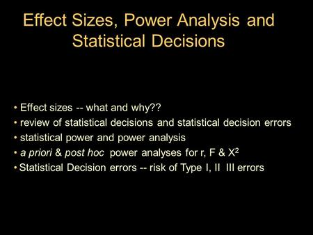 Correlation analysis how might correlation analysis be used in business decisions or in strategy for