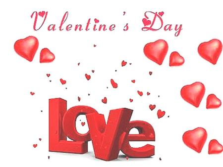 History of St Valentines Day Saint Valentine's Day( Valentine's Day) is observed on February 14 each year. It is celebrated in many countries around the.