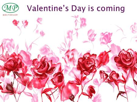 Valentine's Day is coming. St. Valentine's Day Discuss the questions  Are you looking for ideas about how to celebrate Valentine's Day (February 14)?