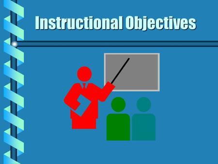 Design & Teach a Course