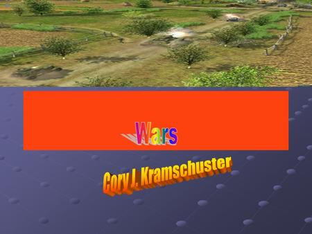 Allied and Neutral Ships Lost. Mobilized, Dead, Wounded, Missing and POW.