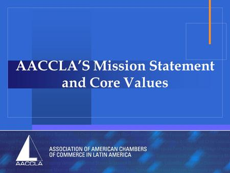 american core values Even as the department's and usaid's specific goals and priorities may change to keep pace with the dynamic international environment, our core values will remain constant loyalty : commitment to the united states and the american people.