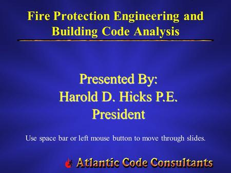 fire and safety engineering building regulations essay Schwanke consulting schwanke consulting is a perth-based building regulations consultancy, providing building certification, building regulation and fire safety engineering services to the construction, project management, building management, mining and government sectors.
