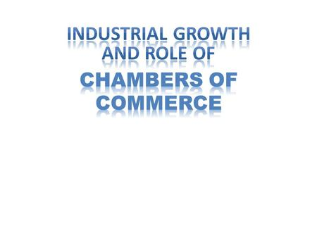 Chamber of Commerce is a form of business network, a kind of organization to further and facilitate the business interests Local businesses are the members.