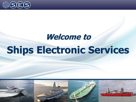 Welcome to Ships Electronic Services. Established in 1974Established in 1974 32 employees at 6 establishments in UK.32 employees at 6 establishments in.