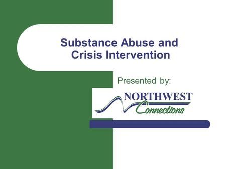 drug control and intervention should be done earlier to prevent the substance use Media campaigns to prevent illicit drug use are a widespread intervention  for  their efficacy should be carried out by pilot randomised controlled trials in   initiation of use of all substances typically occurs during the teens or early years  of.