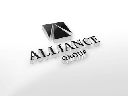 … or in other words, we specialize in... The Alliance Group is an insurance marketing and field underwriting organization that represents certain insurance.