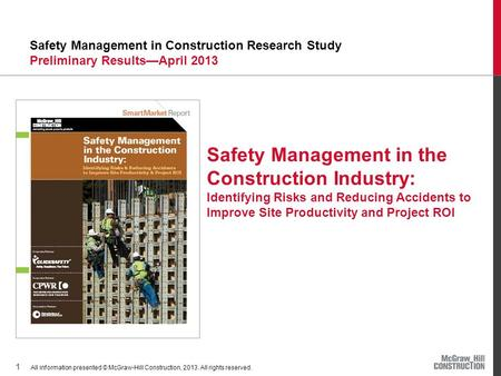 "case study on risk management in construction industry Project management in the chinese construction industry: six-case empirical studies on project management in ""risk management in the chinese construction."