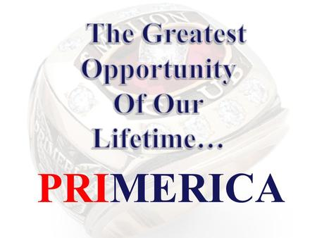 PRIMERICA. The best way to set a KT appointment is to get a New recruit off to a fast start. OR Prospect face to face, or get referrals and set an interview.