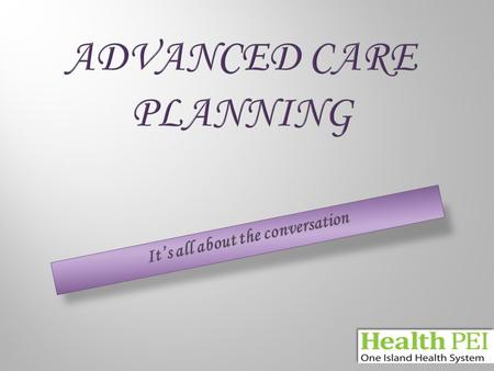 Your personal advanced care plan Have you prepared an advance care plan? Base: All respondents (n=2,976) Question 38 Harris/Decima.