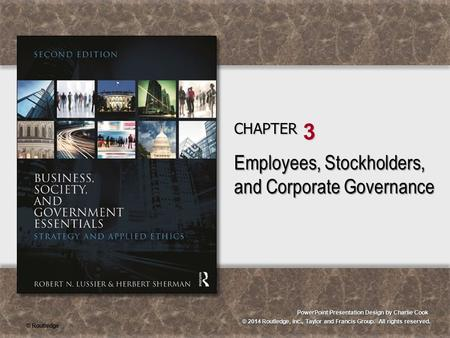 business government and society chapter 2 Contents part one business in society 1 chapter 1 the corporation and its stakeholders business and society 4 a systems perspective 5.