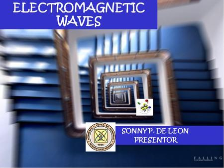 What Are Electromagnetic Waves What Are Electromagnetic Waves? Electromagnetic Waves, like other kind of waves, are caused by vibrations. These.