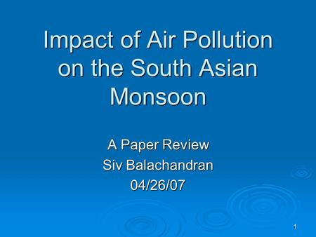 the monsoon system essay Short, essay on, monsoon (rainy, season ) - important india essay on rainy, season for children and students , monsoon season essay.