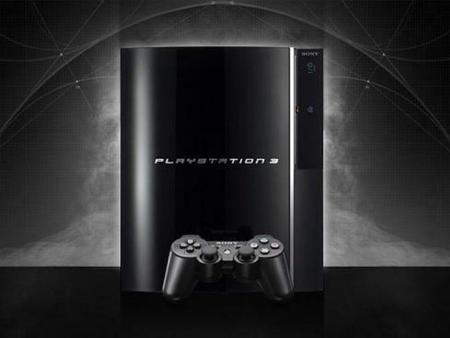 Information on PS3 PS3 is the third home video game console produced by Sony Computer Entertainment. After PS1 and PS2 was created, Sony computer entertainment.