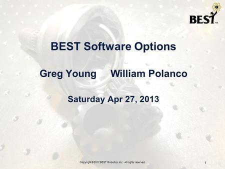 Best options assistance inc website