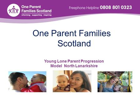 edinburgh single parents Find senior dating men and women from edinburgh and get in touch today.