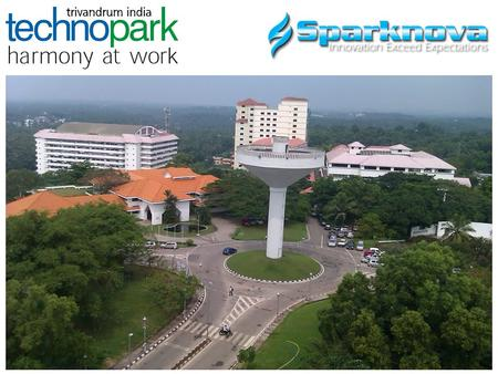 Technopark is ASIA's first IT Park One and only Nature Friendly IT Park in Asia The park is dedicated to IT ventures Launched in 1990 4 million square.