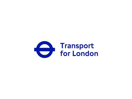 16 October 20061. 2 Re-launching the Cycle to Work Guarantee as Sophie Brown Business Engagement Project Manager Transport for London