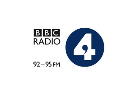 Radio 4 content Radio 4 General knowledge Radio 4 is owned by the general public and is paid for by the tax payer Radio 4 is the second most popular.