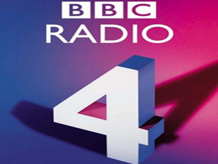  BBC radio 4 has many different shows, and give many different types of information;  Drama  Comedy  Documentary  News  Before 1967 there was the.