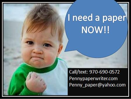 Custom Essay Writing Service: What Can the Reviews at ThePensters.com Tell about the Service?