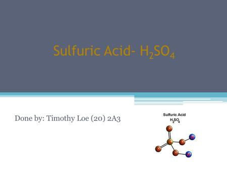 chapter 28 nitration of methyl benzoate The nitration of methyl benzoate runs unusually smoothly, but it is essential to keep the temperature within the specified limits, otherwise the yield falls .