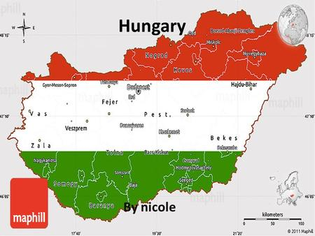 Hungary By nicole. Hungary competed at the 2012 Summer Olympics in London, from 27 July to 12 August 2012.