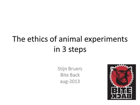 virtue ethics and animal rights Animal ethics is a term used in academia to describe human-animal relationships and how animals ought to be treated the subject matter includes animal rights , animal welfare , animal law , speciesism , animal cognition , wildlife conservation , the moral status of nonhuman animals, the concept of nonhuman personhood , human exceptionalism.