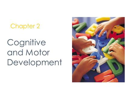 Essay: Jean Piaget's Theory of Cognitive Approach to Learning