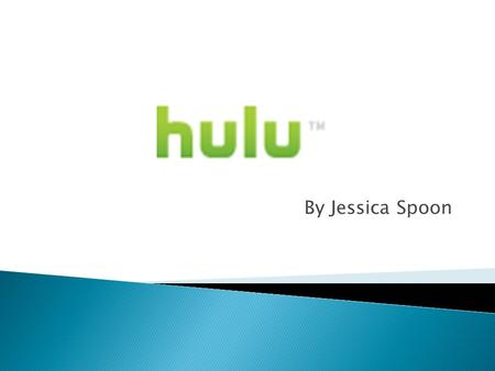 By Jessica Spoon. Hulu makes most of it's money by online advertising. Companies pay the site to show their commercials. All of the online content has.