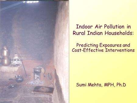 literature review of air india Lok sabha tv- public forum : air india disinvestment by insightsias july 3, 2017 lok sabha tv- public forum : air india disinvestment.