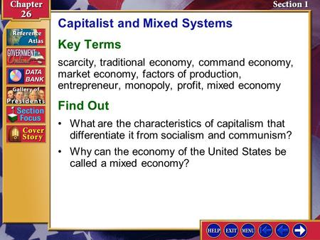 market economy vs planned economy Money and finance economics what is an  market - a market economy  command or planned - a command economy is one where the.