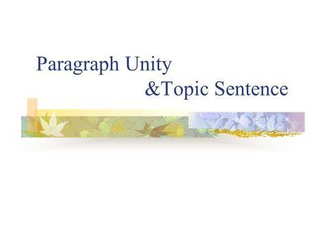 Language Skills Related Tasks Essay Sample