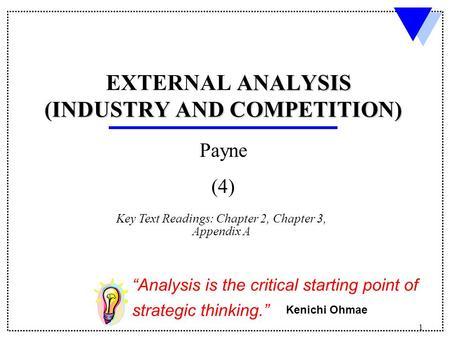 Growth – Internal Market, Industry, Entrepreneurship and SMEs