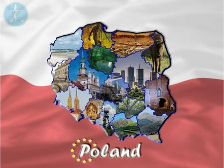 Capital: Warsaw Language: Polish Population: 38 million Climate: Temperate with mild summers and moderately severe winters Currency: Zloty (PLN, zł),