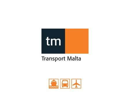 Capt R Gabriele CMILT, FNI Head, Pollution and Incident Response Ports & Yachting Directorate Malta Transport Centre Marsa MRS 1917 Tel:+356 22914420.