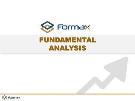 FUNDAMENTALANALYSISFUNDAMENTALANALYSIS. www.jrq.com FUNDAMENTAL ANALYSIS  Fundamental analysis includes different macro economic factors  This is a.