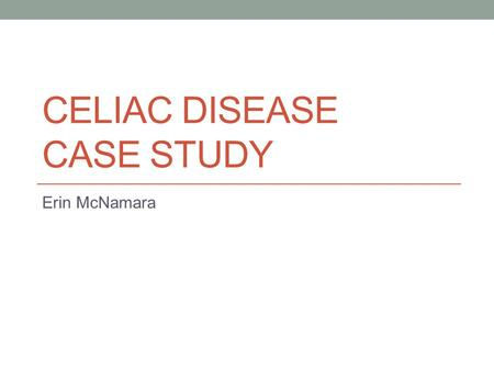 case study prof dr sazali Case studies by paul griner taught as a professor of medicine in the fields of hematology and internal the full collection of dr griner's case studies.