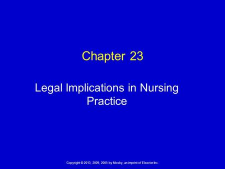 ethical and legal implications of the nursing shortage For example, p j maddox (1998) addressed ethical issues surrounding economic constraints and scarce resources in this current issue of ojin, cheryl peterson (2001) writes of the ethical dilemma nurses face in trying to comply with the code for nurses with interpretive statement, 1985 in light of the present nursing shortage.