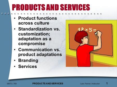 Top IT Organizations Choose Standardization vs. SaaS
