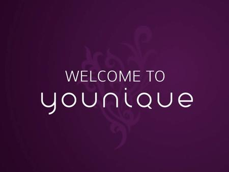 Welcome to. FUNDRAISING Lets do some FUN-raising! Fundraising is a great way to use your Younique business to give back to your community and to grow.