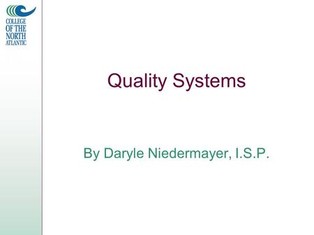 why is software quality important for Importance of testing: releasing such software with so many bugs into it may affects the user experience which makes bad impact on quality we can take other simpler examples to clear why testing is important in the bank software think if showing zero instead of thousand in the.