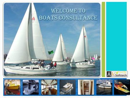Welcome To Boats Consultance Welcome To Boats Consultance.