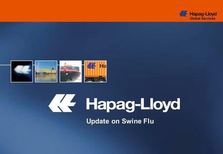 Update on Swine Flu. Swine Influenza (swine flu) is a respiratory disease of pigs caused by type A influenza that regularly cause outbreaks of influenza.