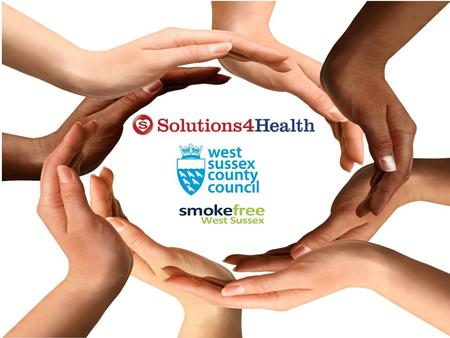 Marketing and Working Smarter Caroline Staddon Stop Smoking Specialist GP & Pharmacist Lead 0758 430 5271.