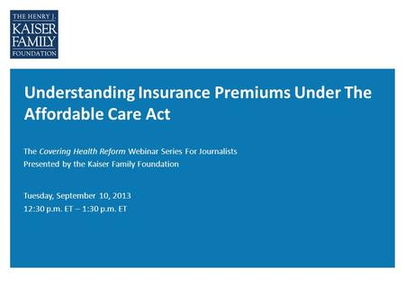 discuss the advantages and disadvantages of health care reform and the affordable care act