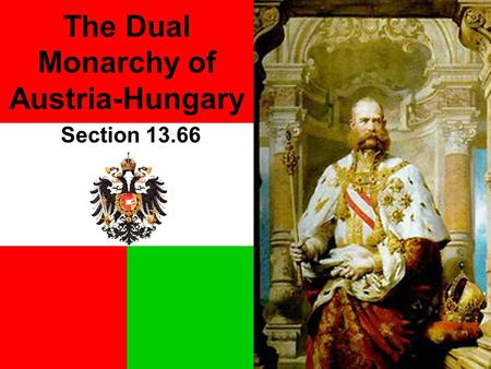 monarchy and leadership styles Although the king is also aware that additional political reforms must be  introduced for the monarchy to survive, tongan monarchs historically have been .