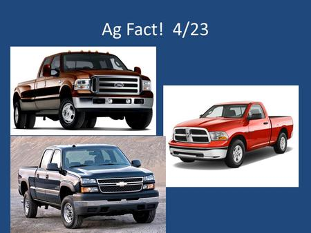 Ag Fact! 4/23. Livestock Judging 1.0 Beef Cattle Sutherlin AST Adapted from University of Kentucky Judging PowerPoints and Georgia Ag Ed.