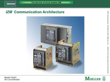 Abb umc100 manual