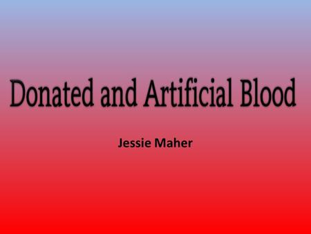 Jessie Maher. What is the composition of blood? Plasma -55% of the blood is plasma - Liquid section that transports blood cells around your body, with.